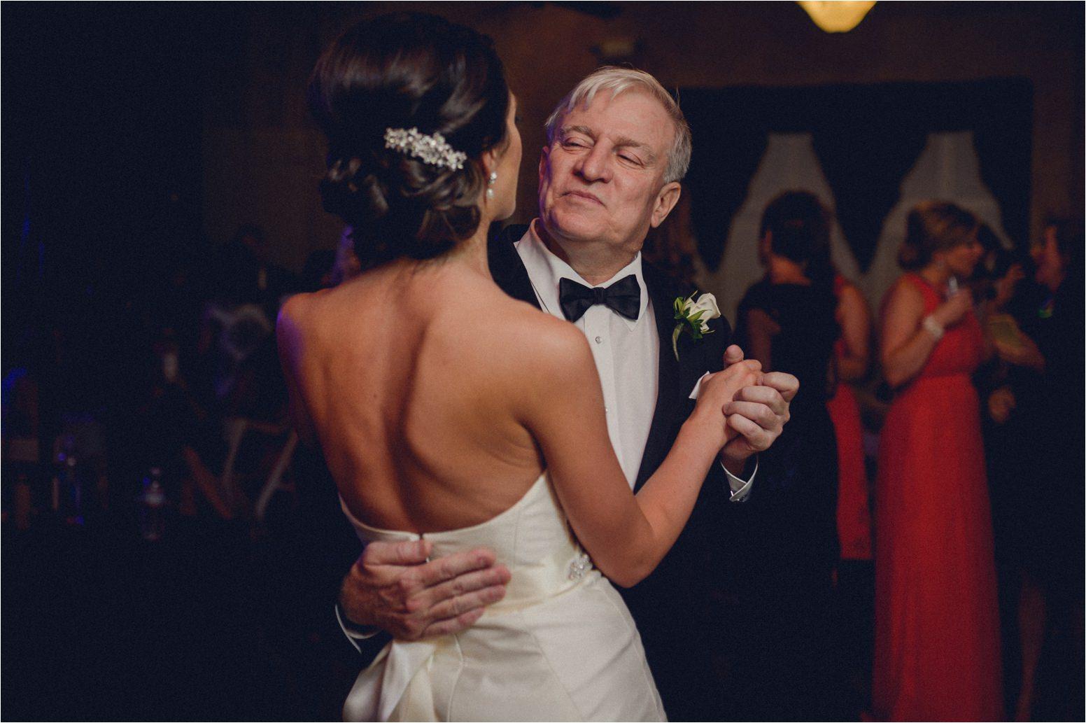 Louisiana Wedding by Dark Roux 42