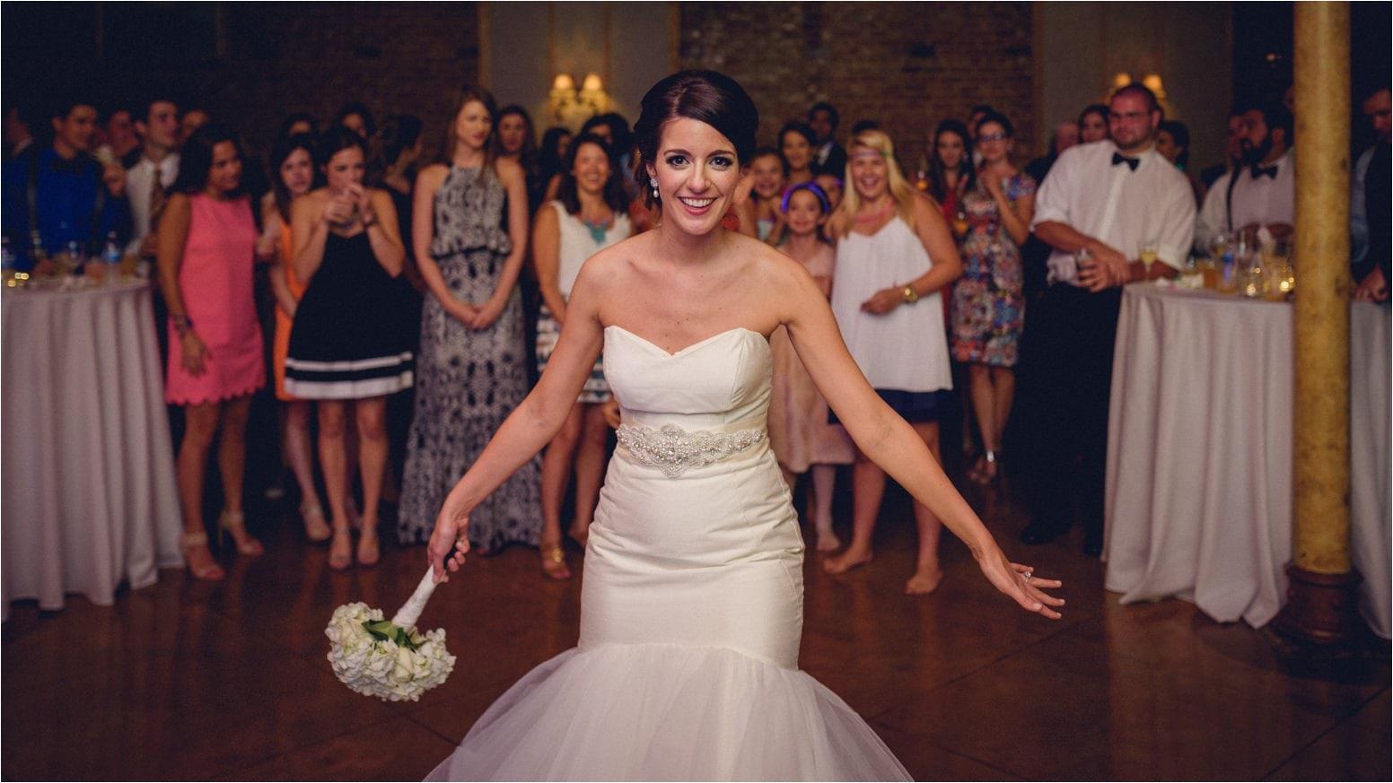 Louisiana Wedding by Dark Roux 46