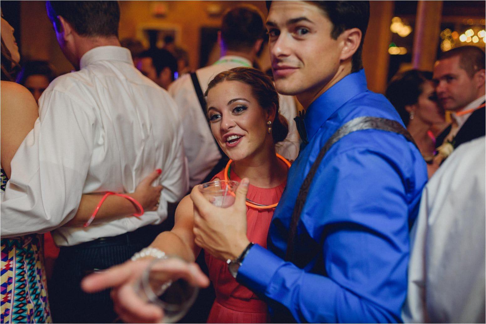 Louisiana Wedding by Dark Roux 49
