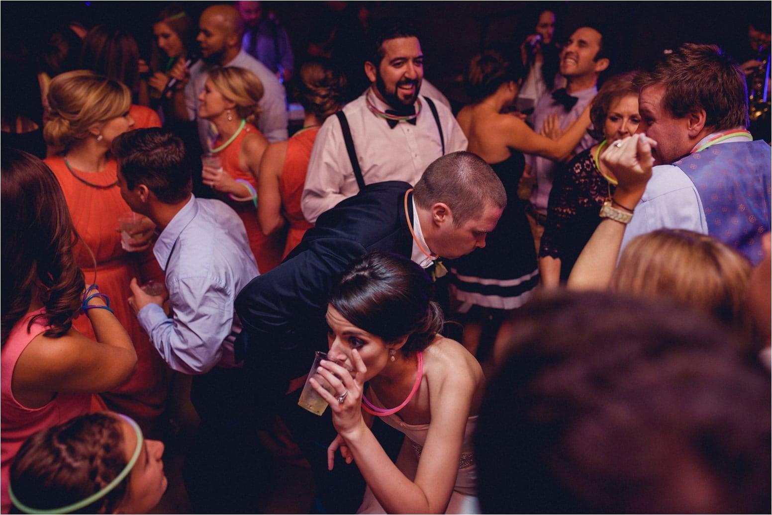 Louisiana Wedding by Dark Roux 50