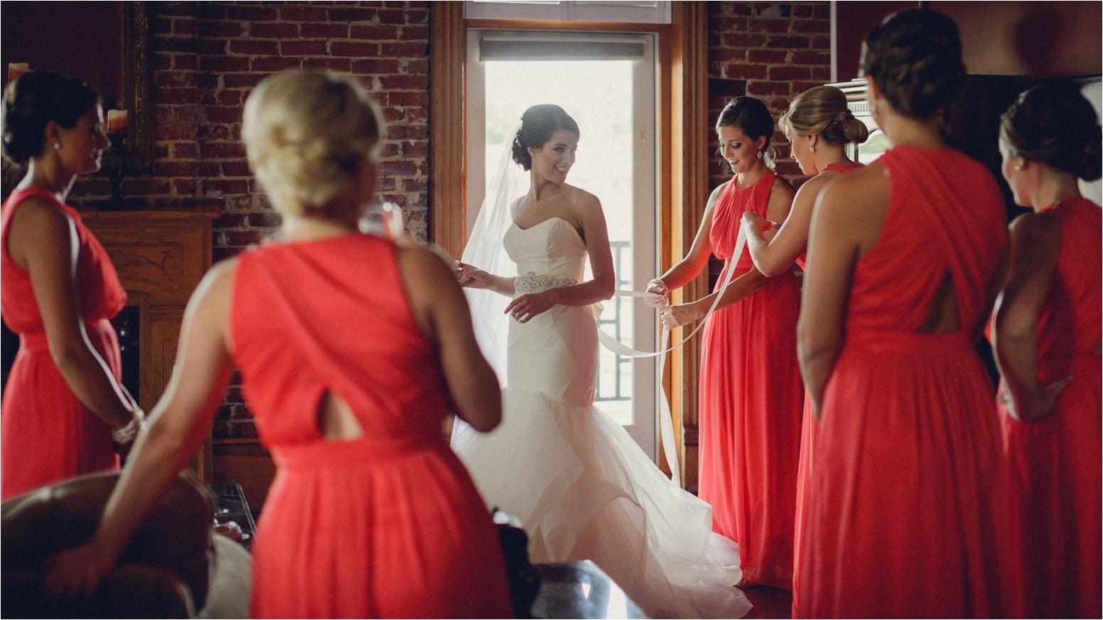 Louisiana Wedding by Dark Roux 6