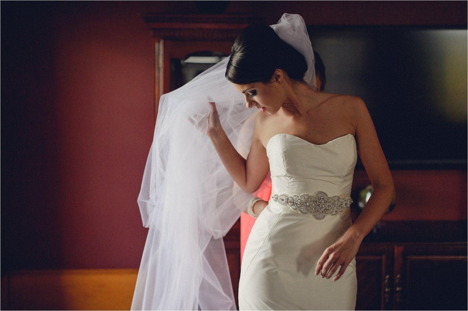 Louisiana Wedding by Dark Roux 7