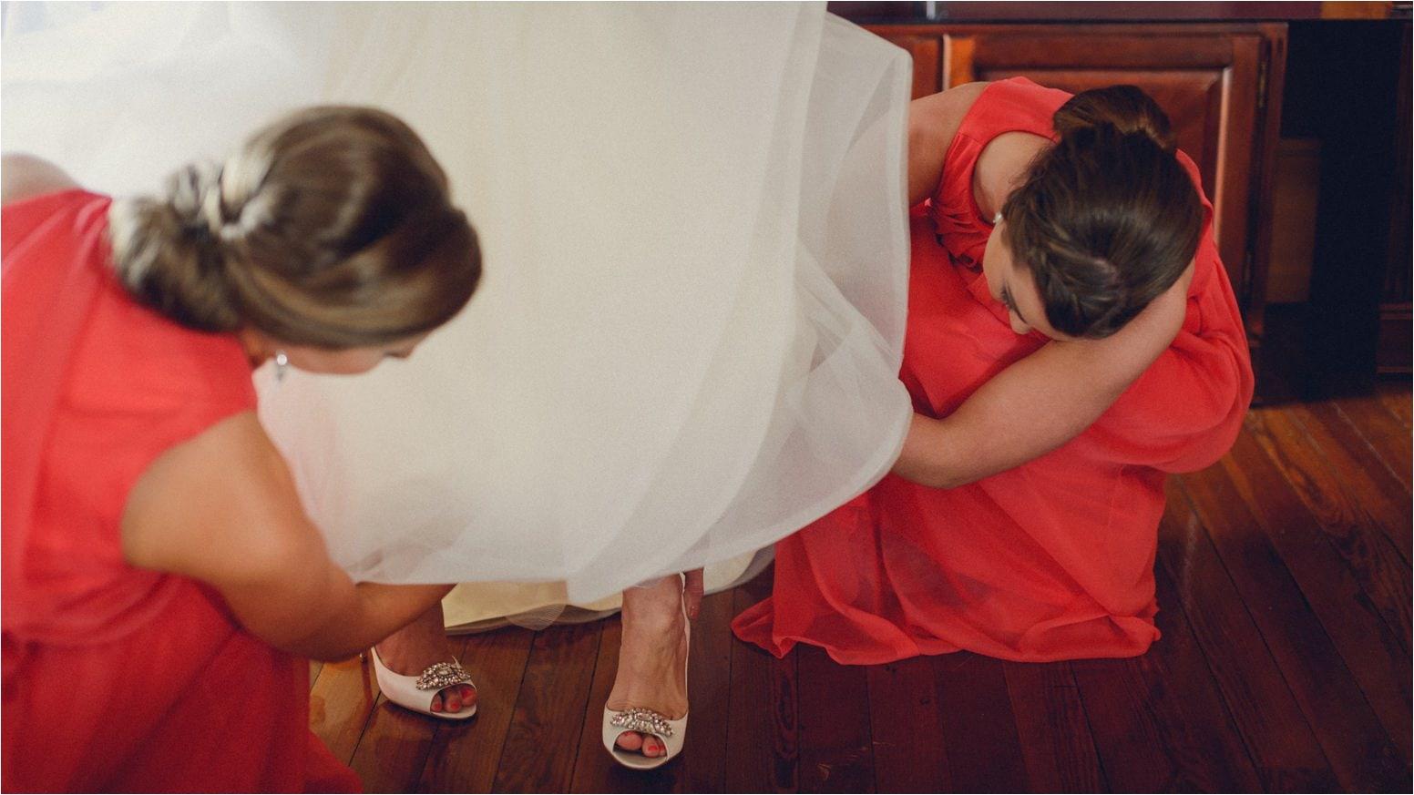 Louisiana Wedding by Dark Roux 8