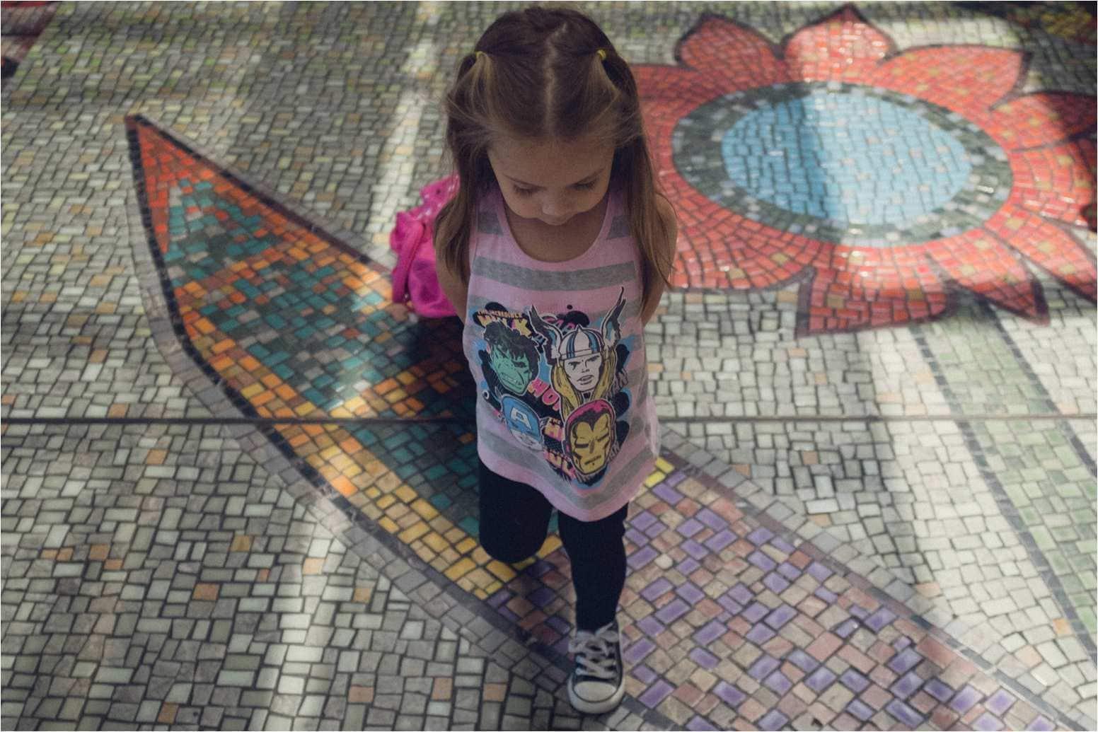Walt Disney World 2