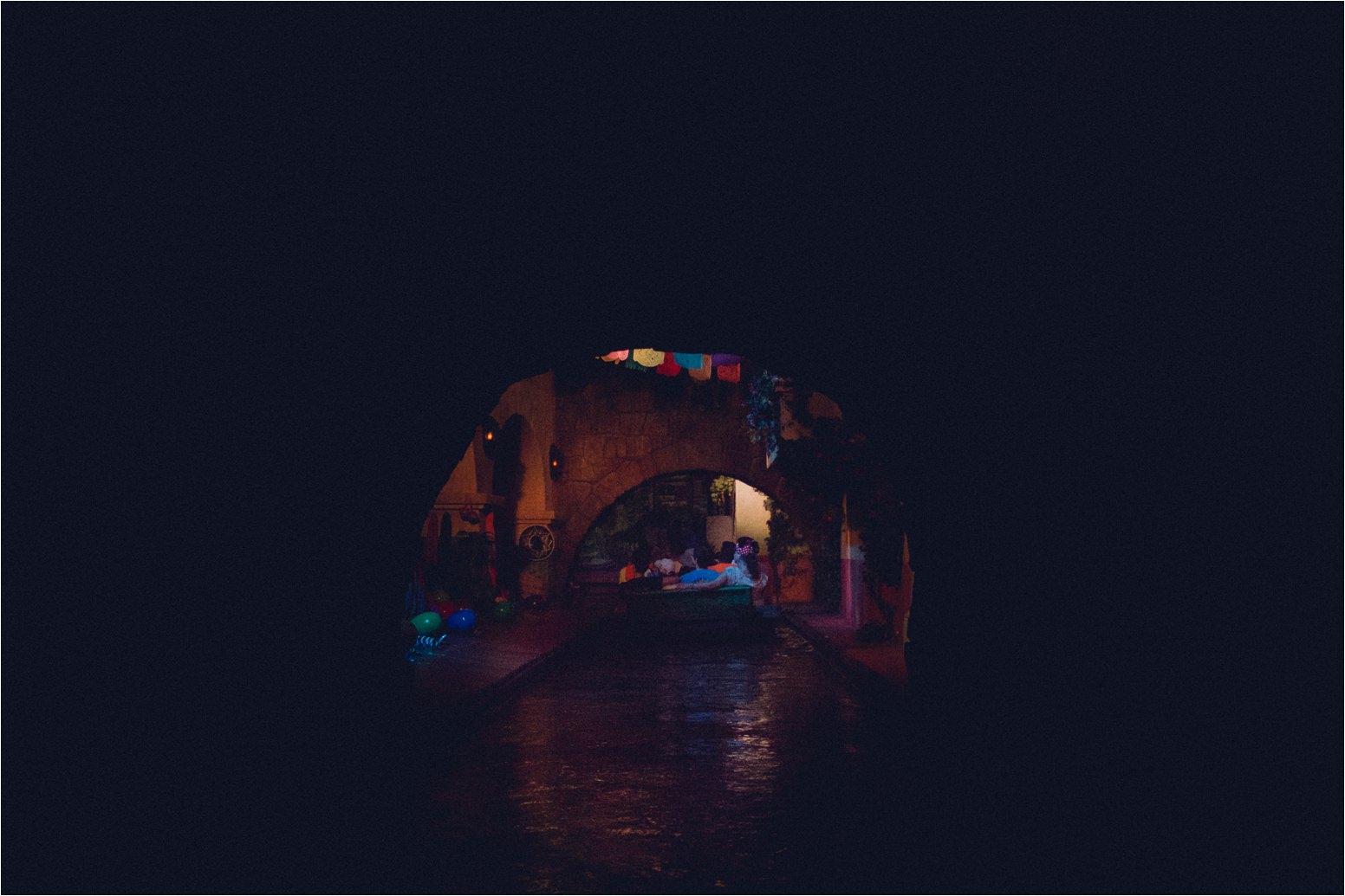 Walt Disney World 41