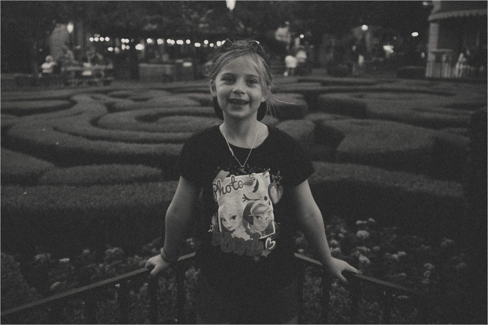 Walt Disney World 62