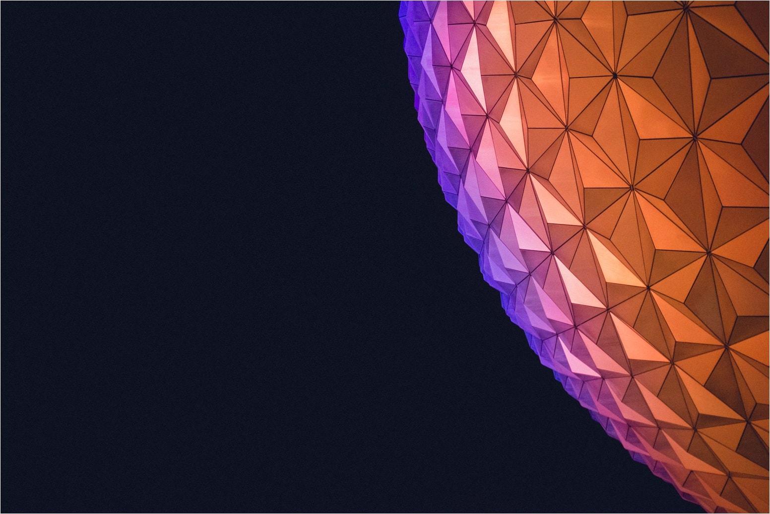 Walt Disney World 71