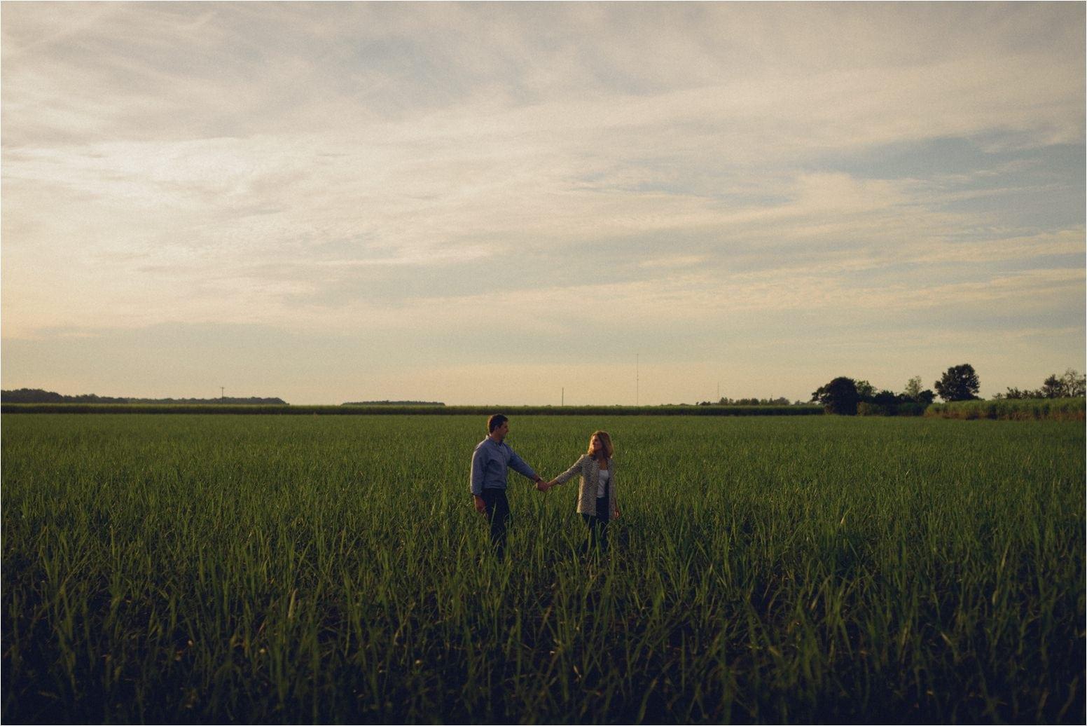 Rural Louisiana Engagement 2