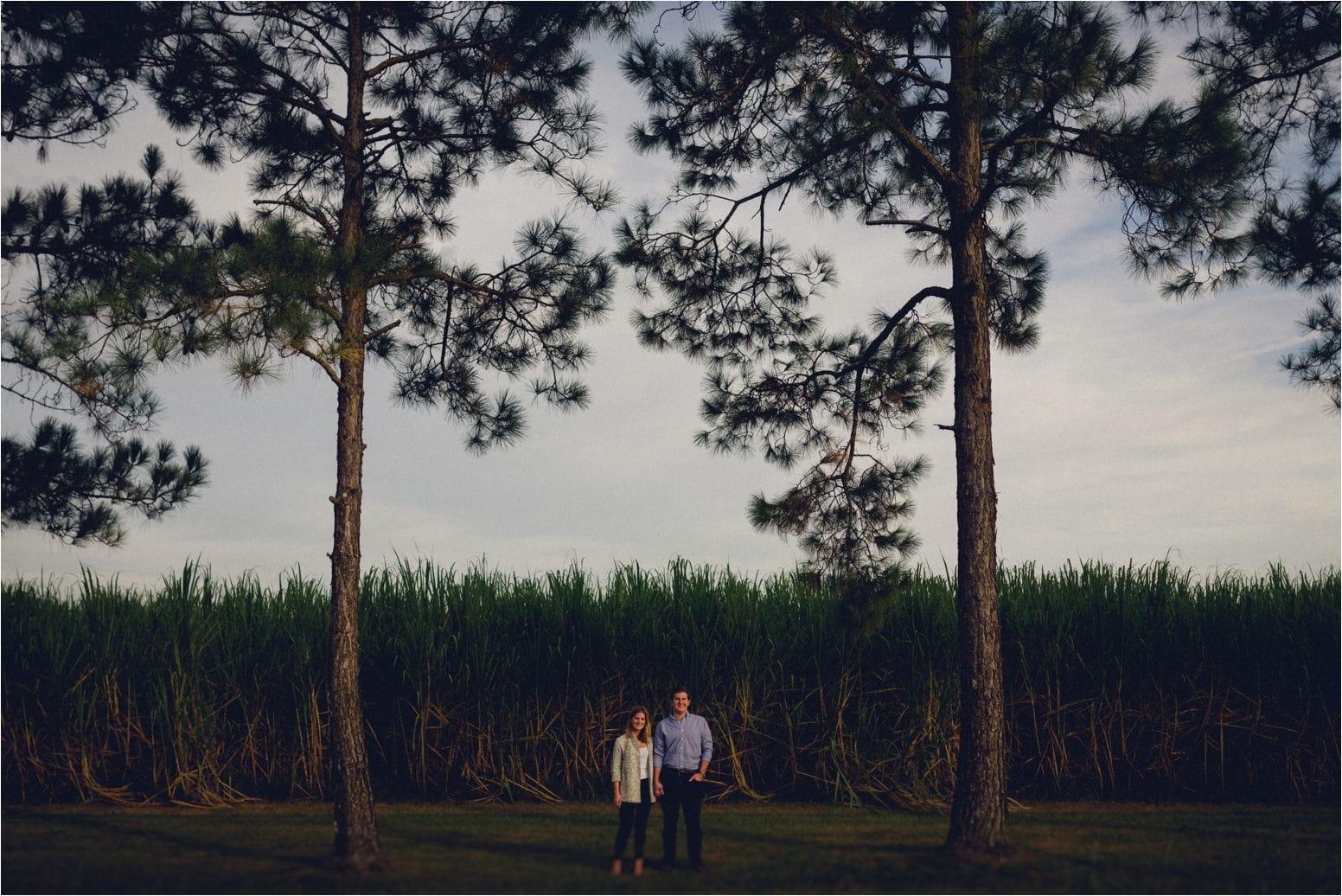 Rural Louisiana Engagement 4