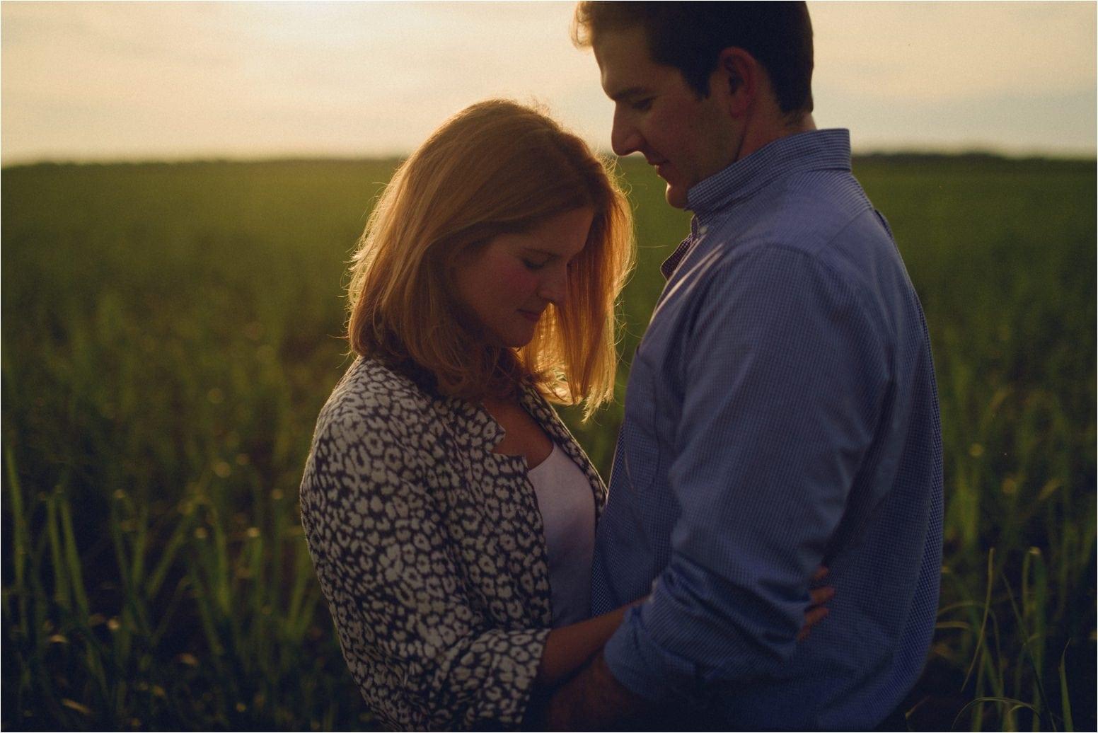 Rural Louisiana Engagement 7