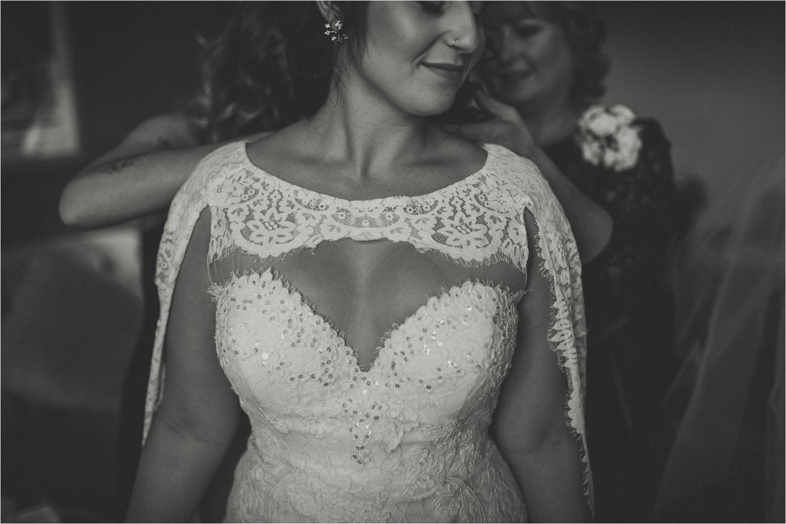 French Quarter Wedding 10