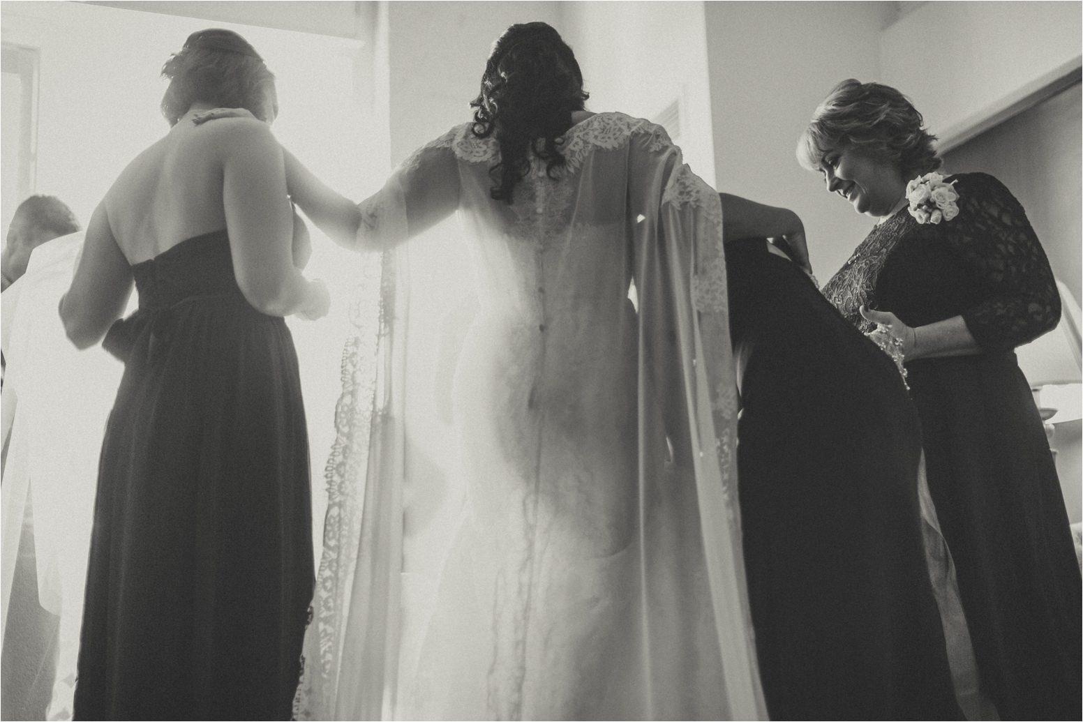 French Quarter Wedding 12