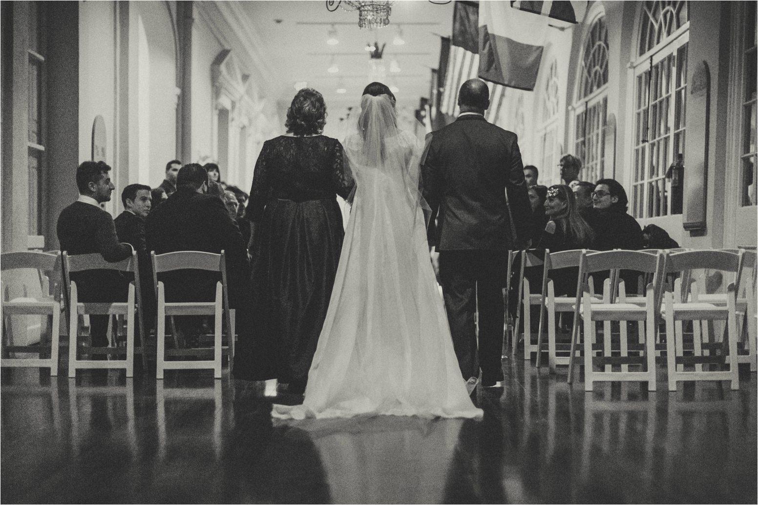 French Quarter Wedding 21