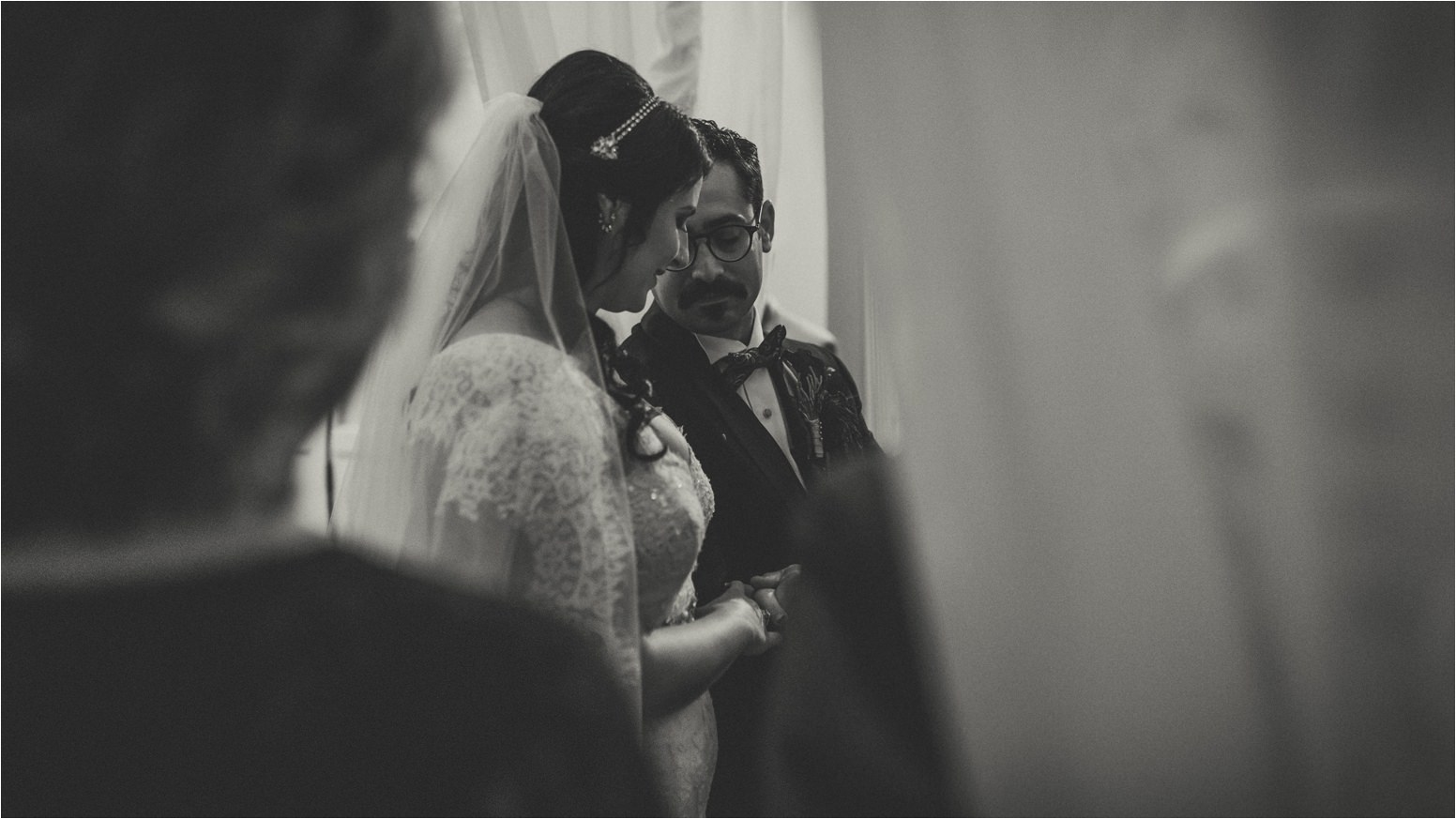 French Quarter Wedding 22