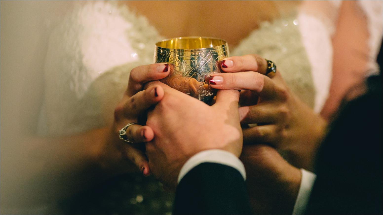 French Quarter Wedding 25