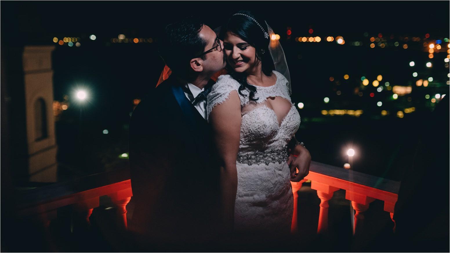 French Quarter Wedding 28