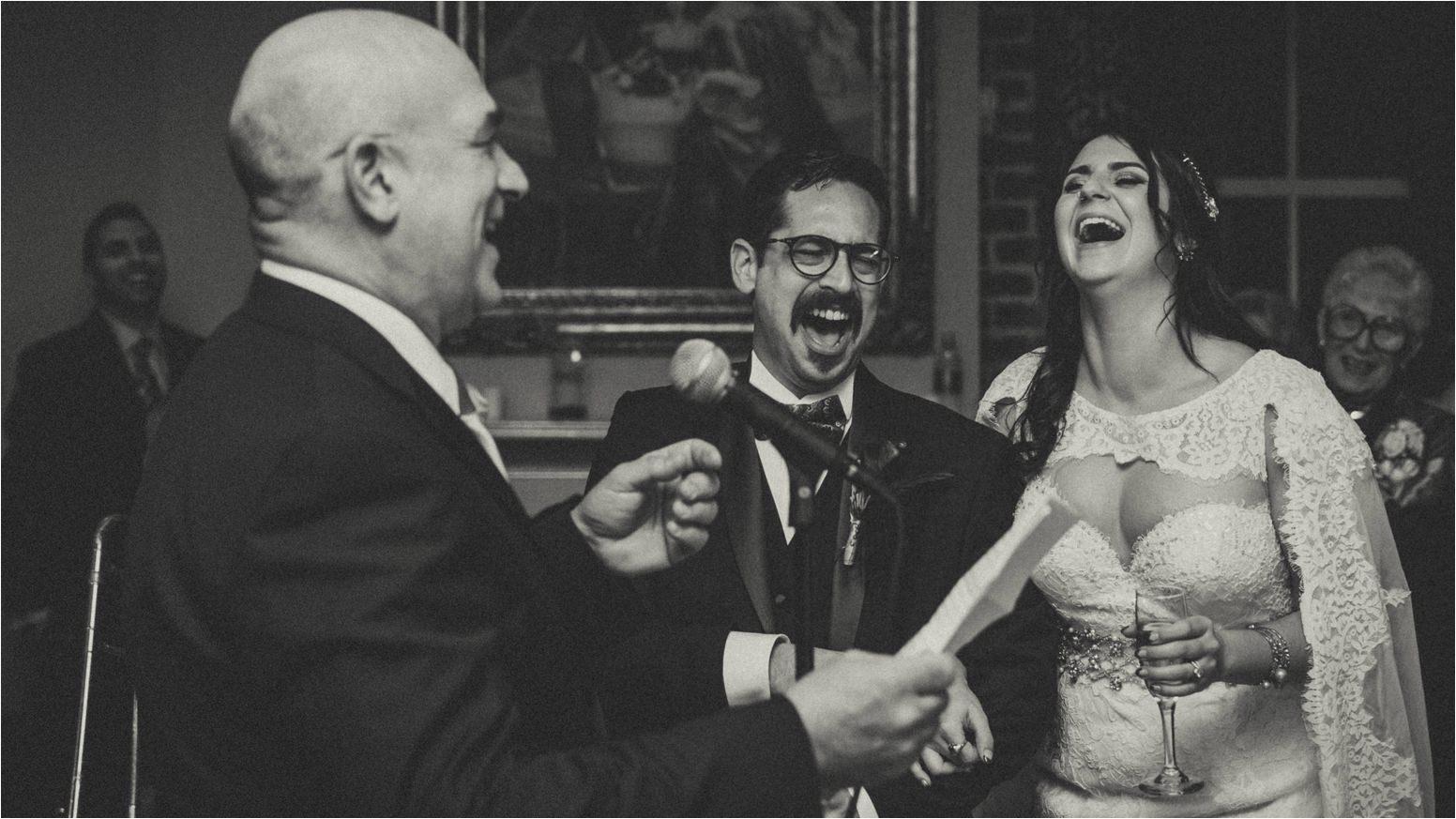 French Quarter Wedding 41