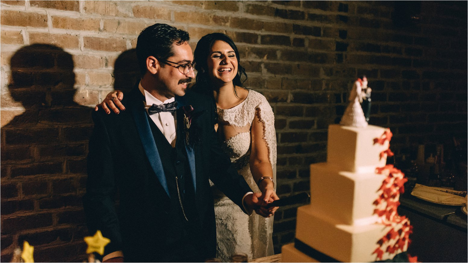 French Quarter Wedding 44