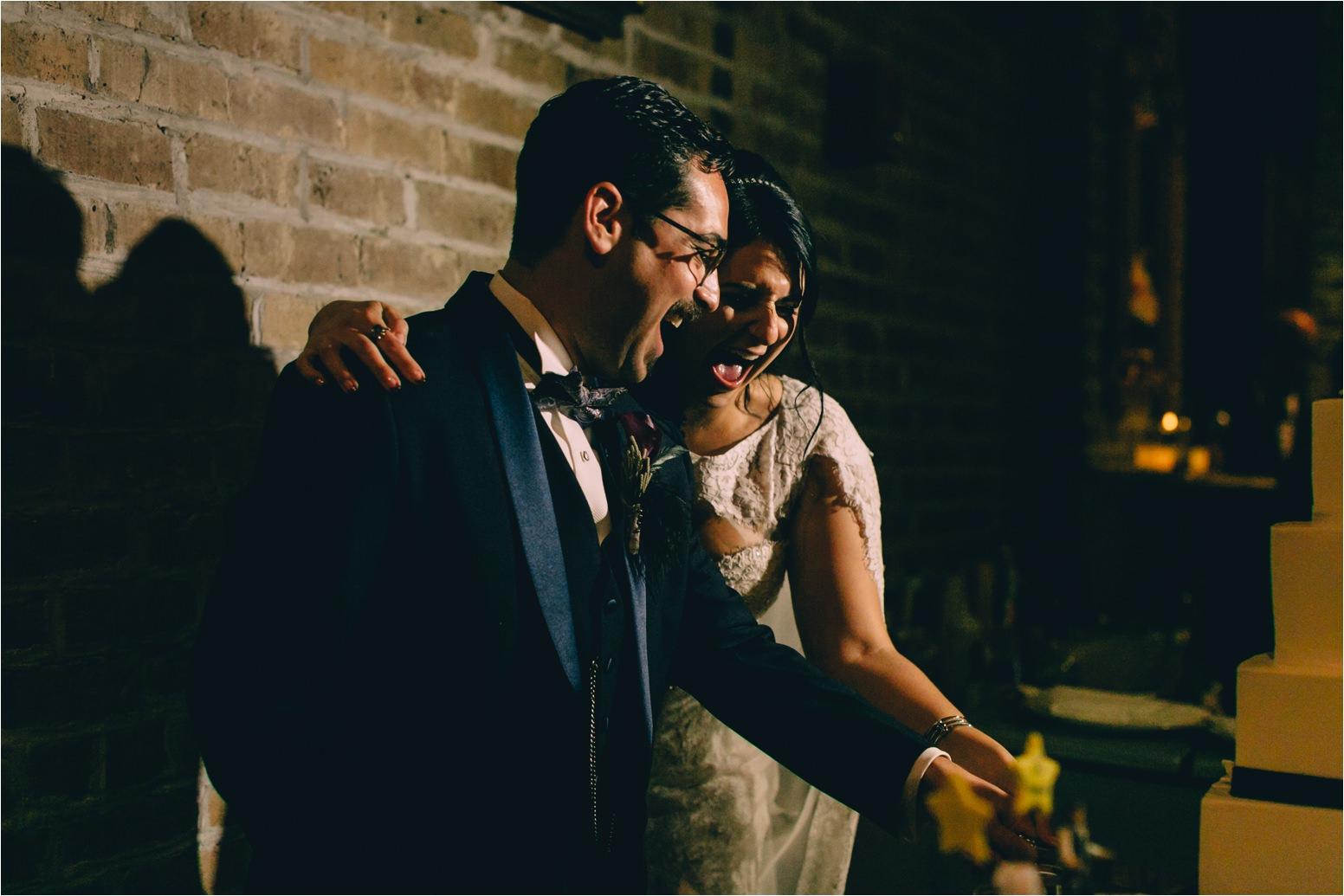 French Quarter Wedding 45