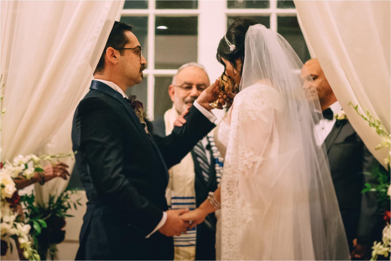 Wedding (171 of 530)-Edit