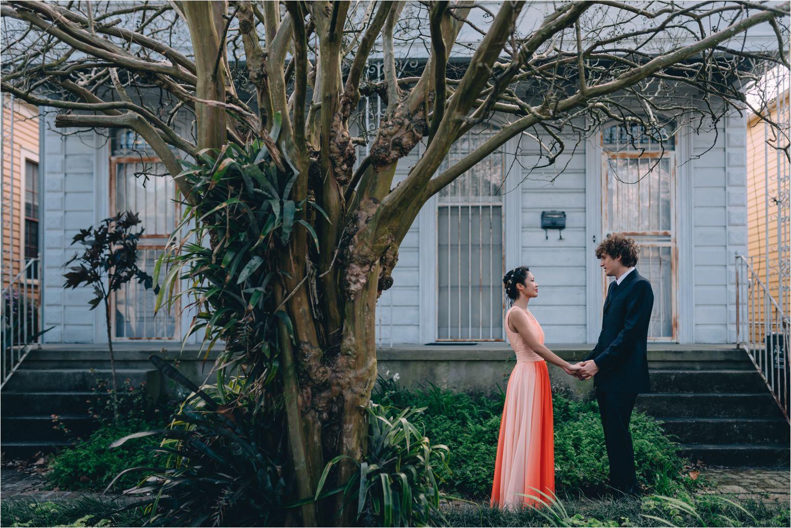 New Orleans Elopement 3