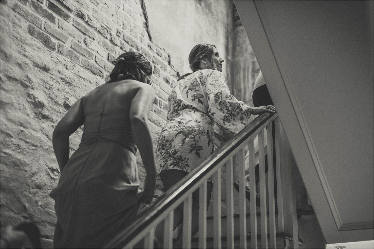 New Orleans Wedding13