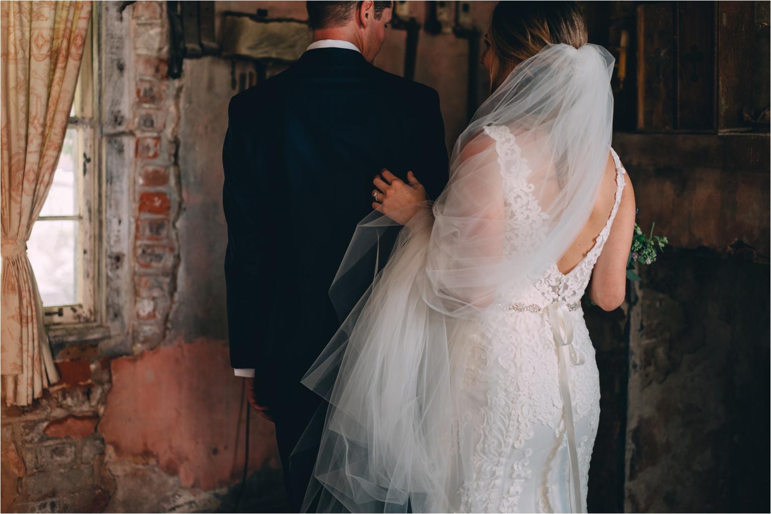 New Orleans Wedding22
