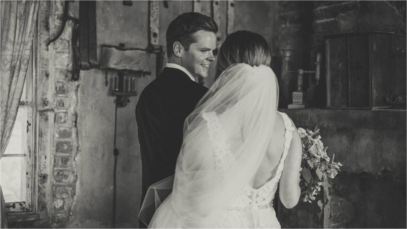 New Orleans Wedding23