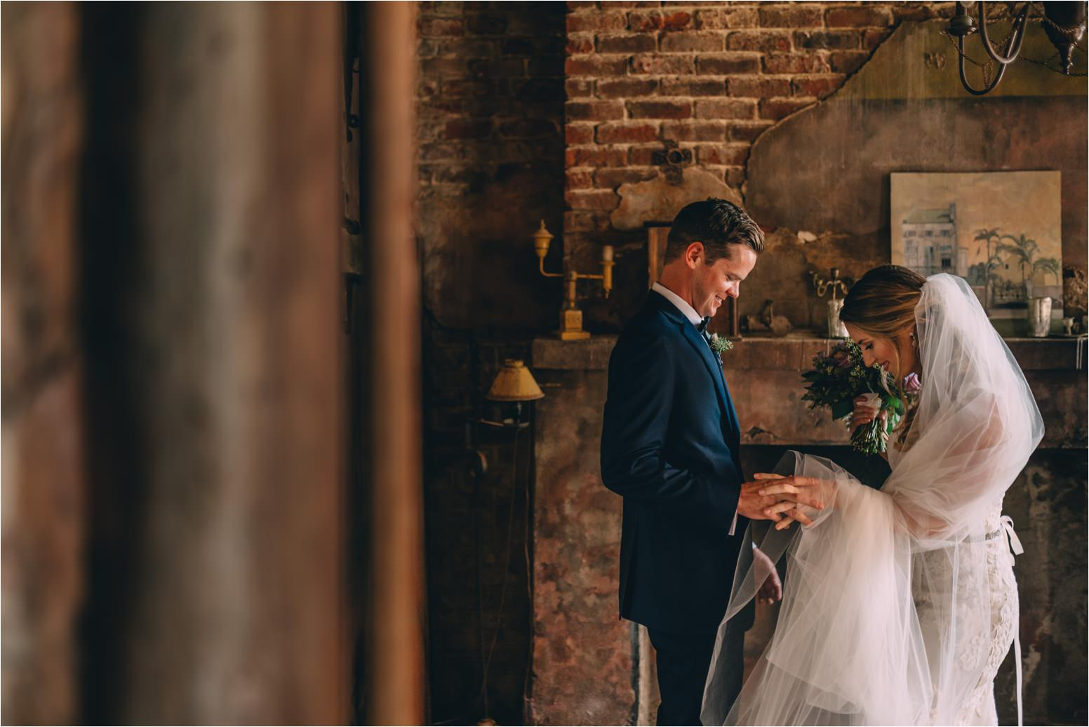 New Orleans Wedding24