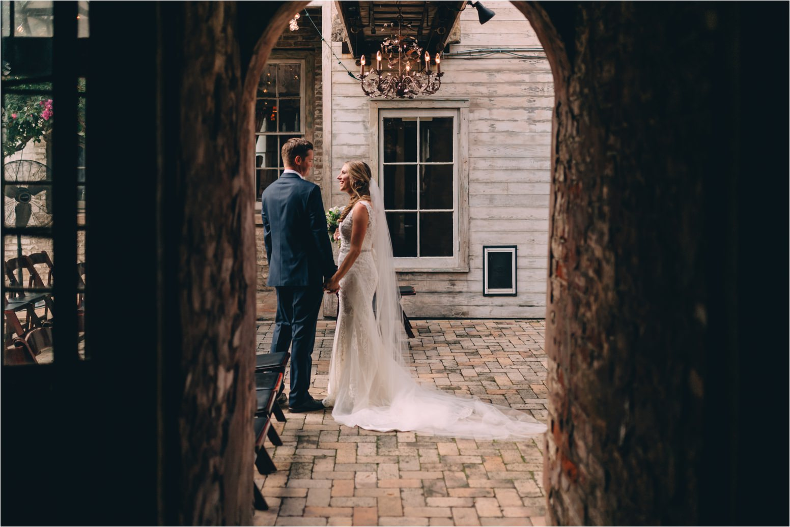 New Orleans Wedding25
