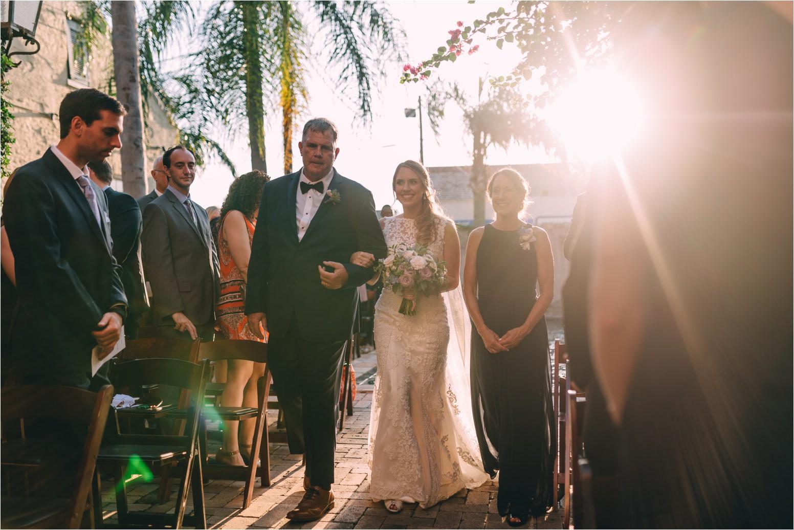 New Orleans Wedding37