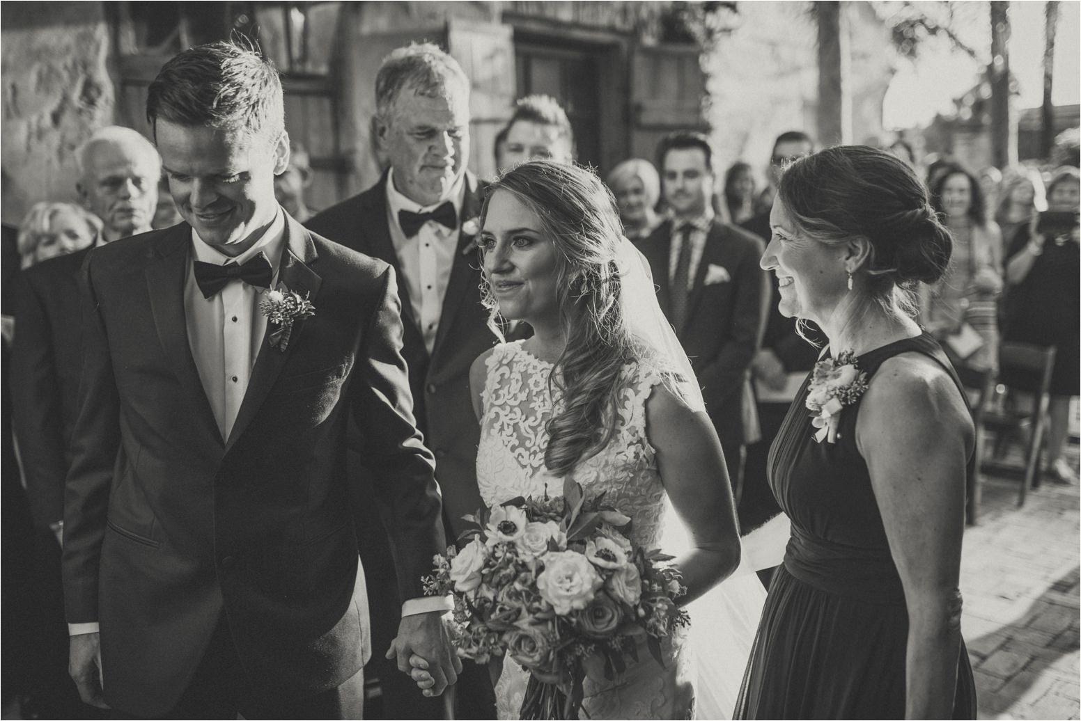 New Orleans Wedding40