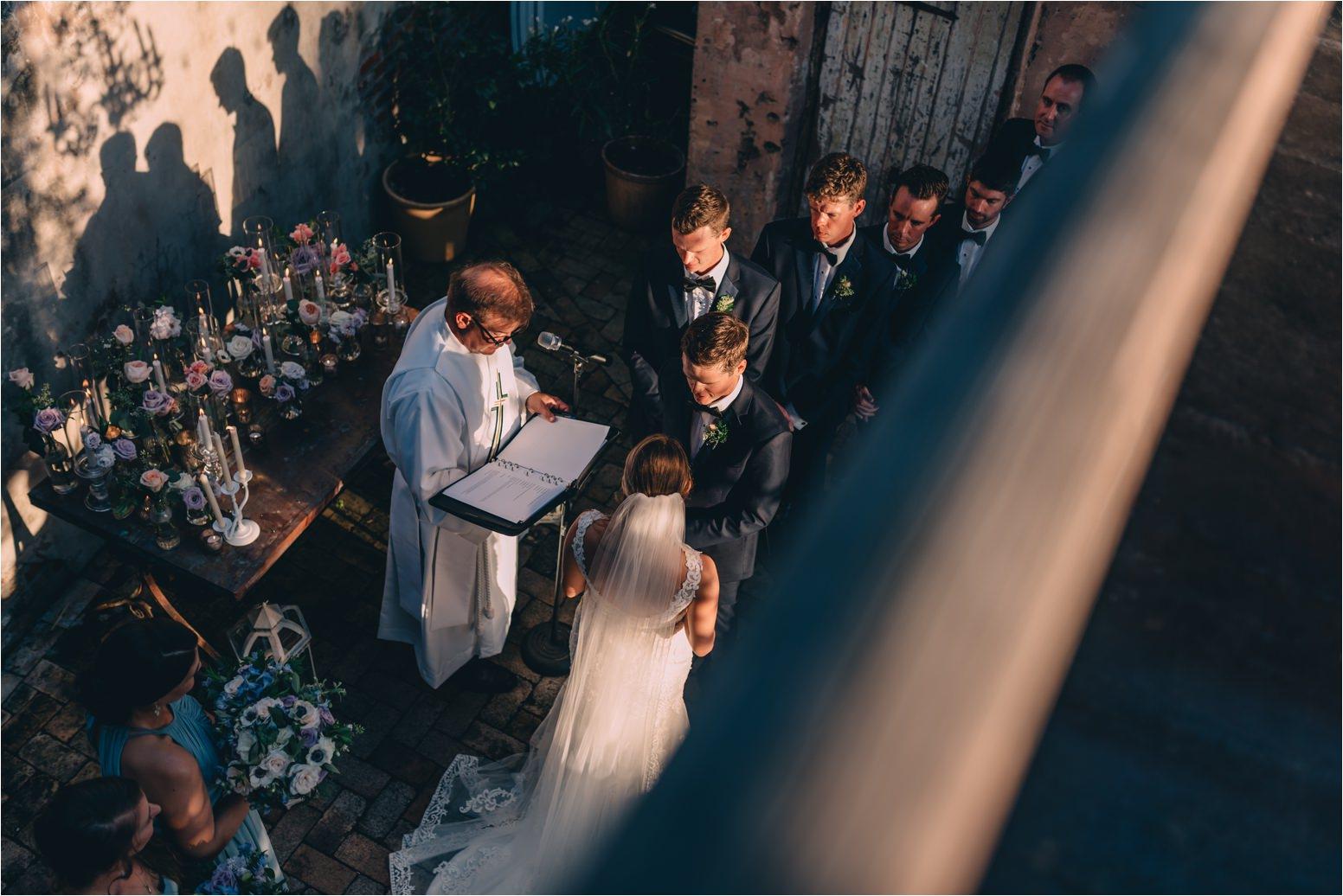New Orleans Wedding45