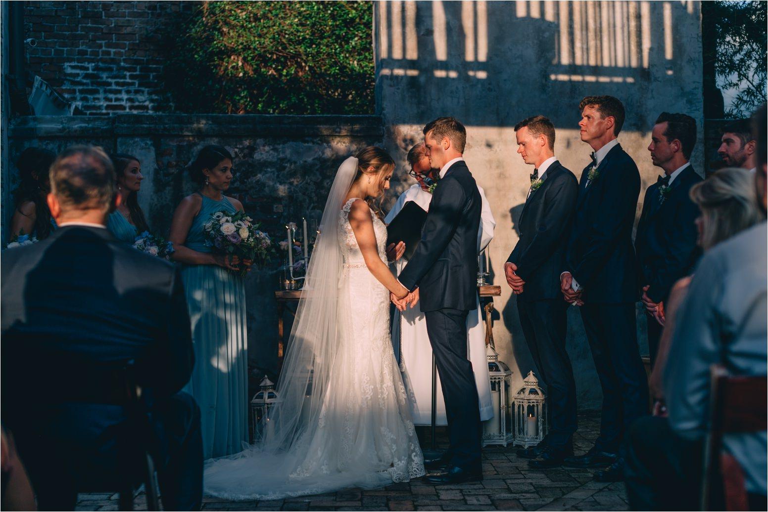 New Orleans Wedding46