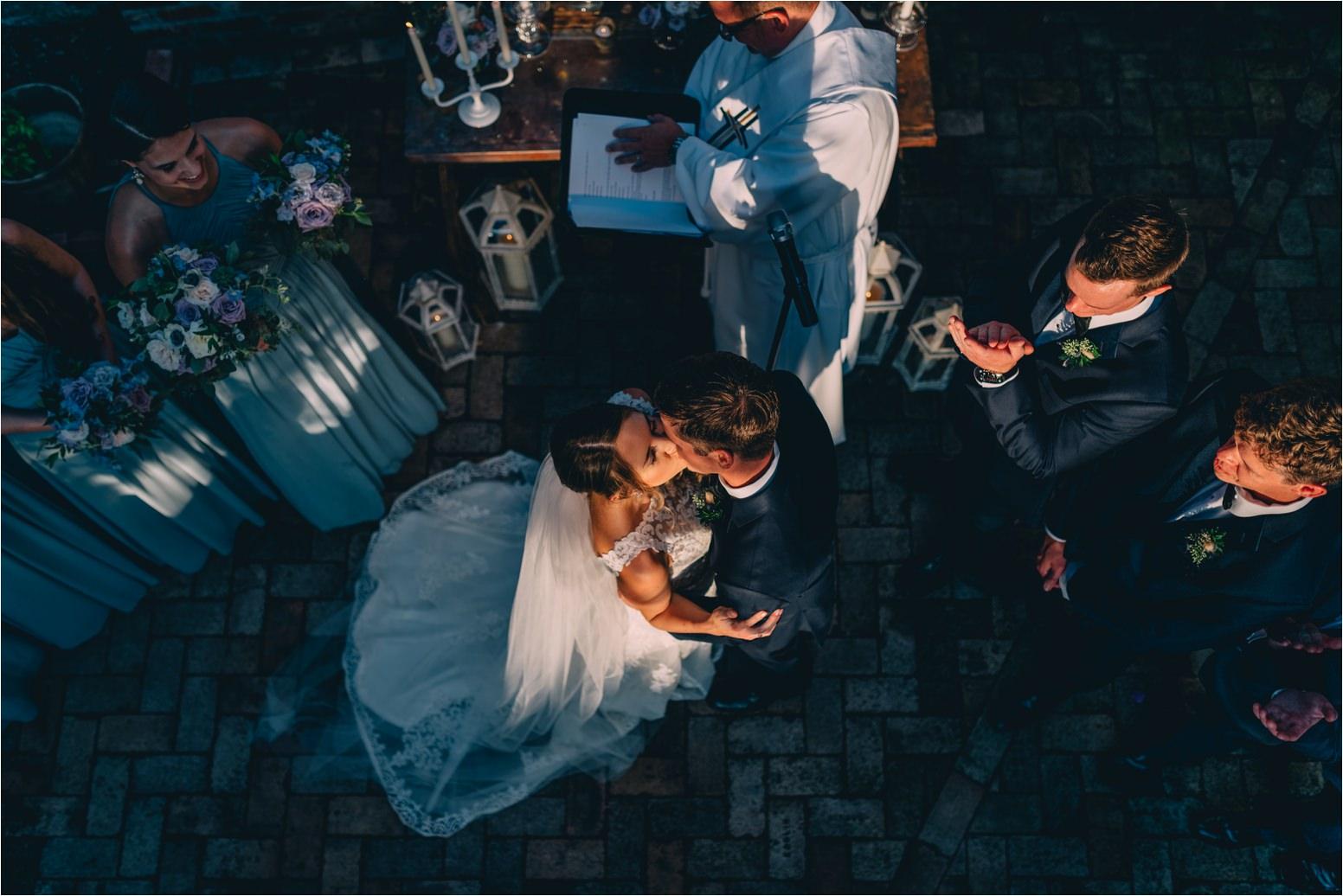 New Orleans Wedding47