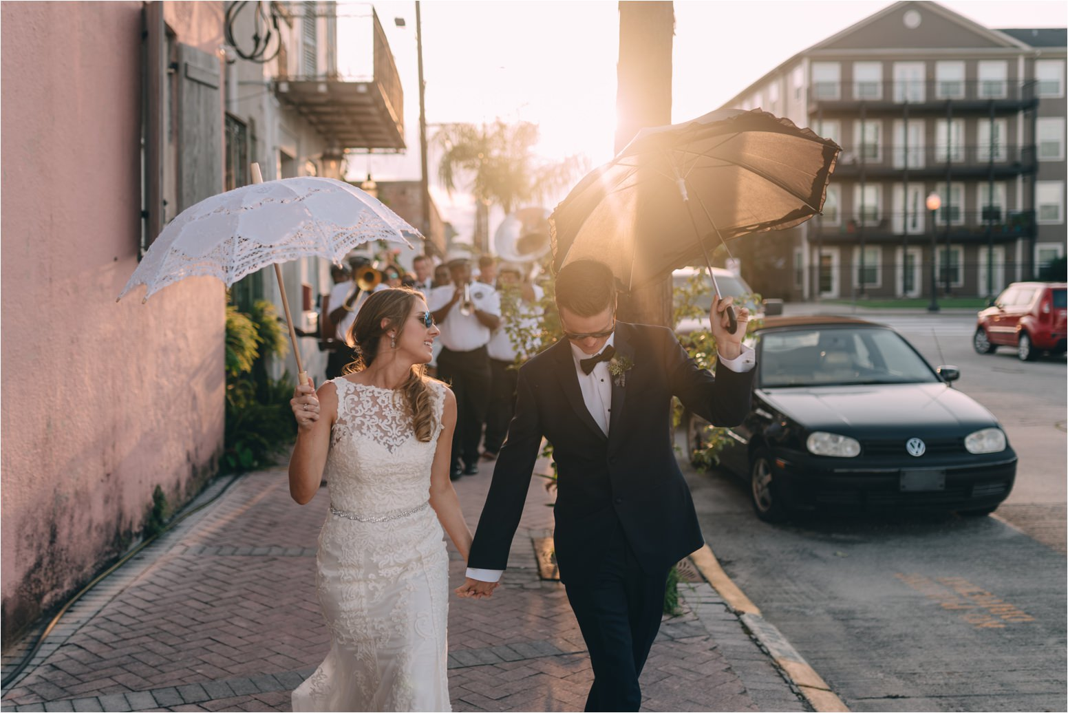 New Orleans Wedding49