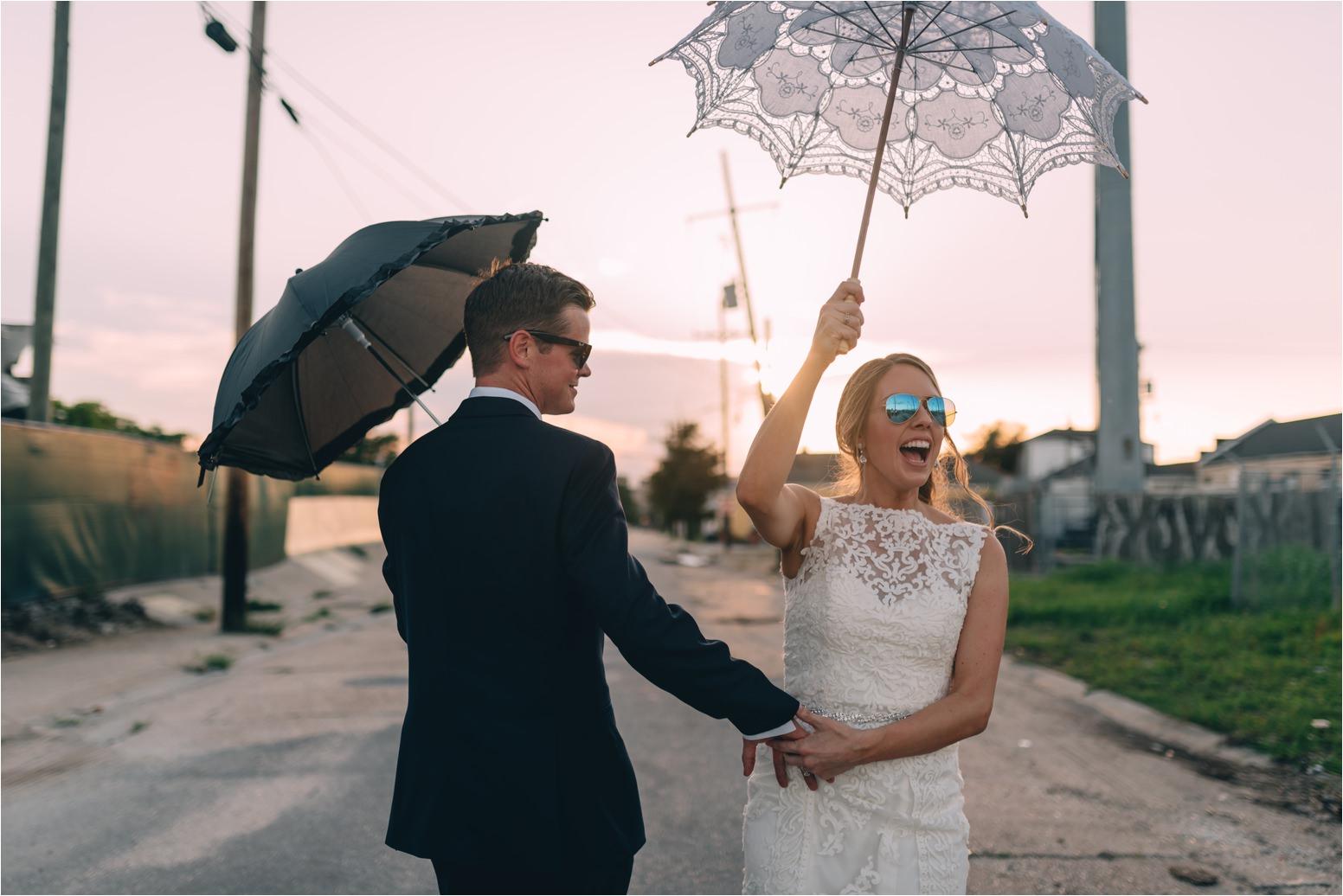 New Orleans Wedding53