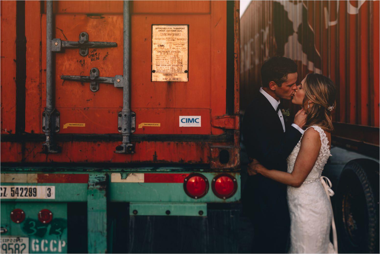New Orleans Wedding60
