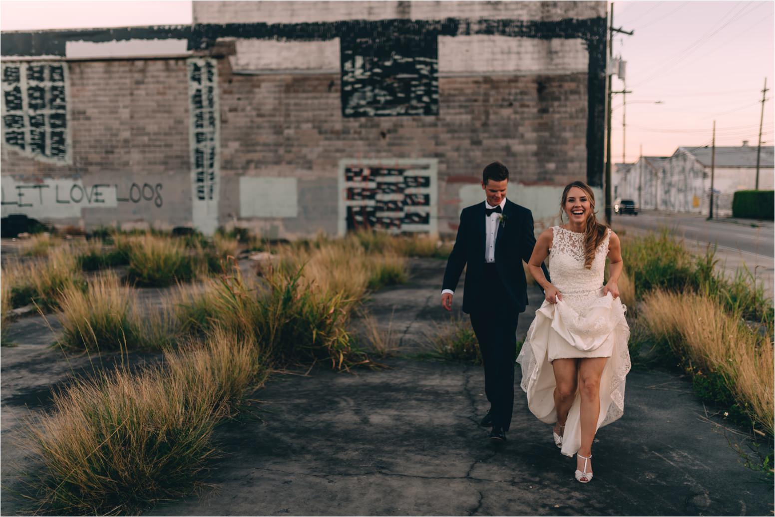 New Orleans Wedding61
