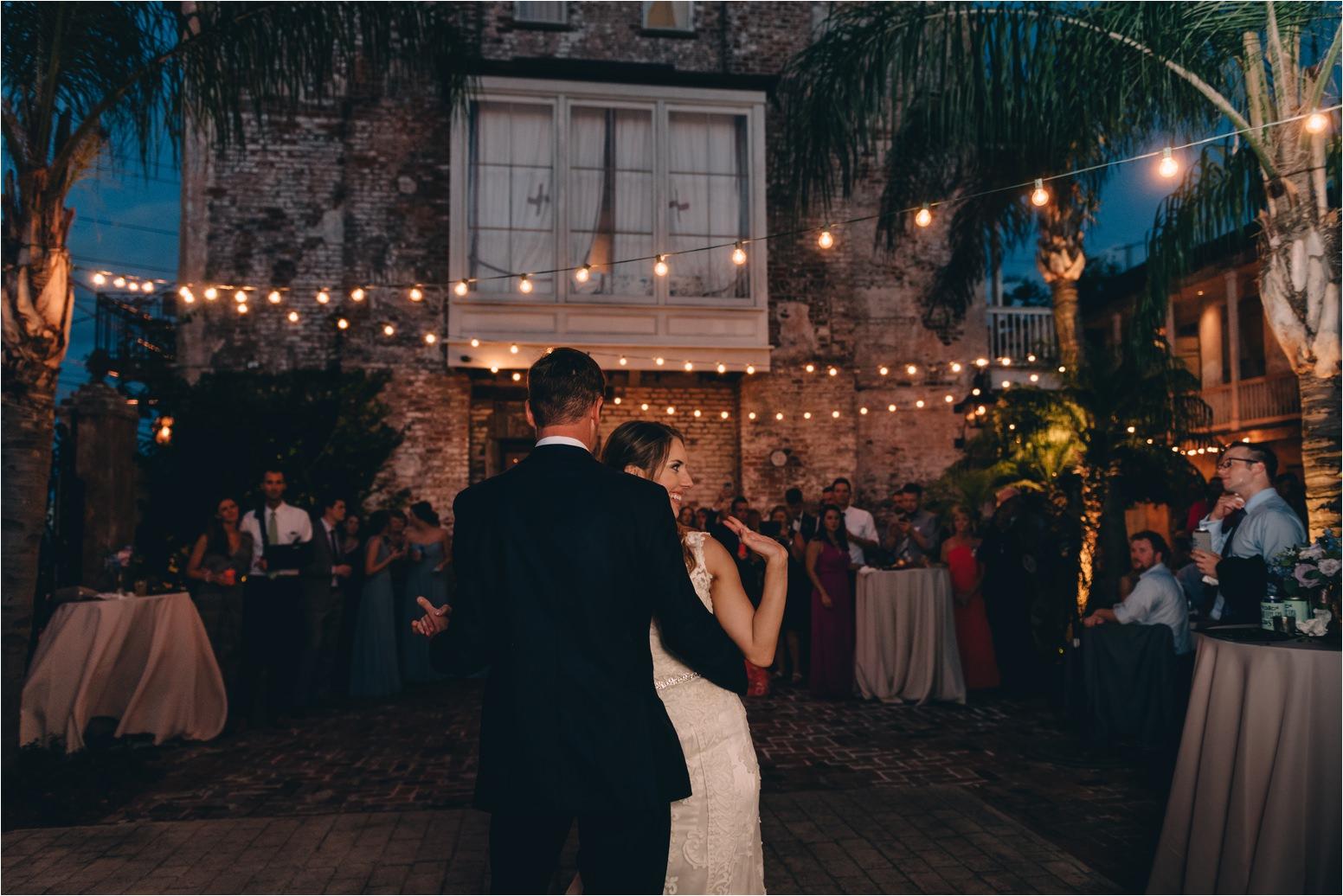 New Orleans Wedding64