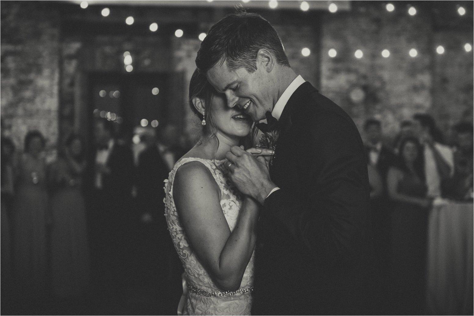 New Orleans Wedding65