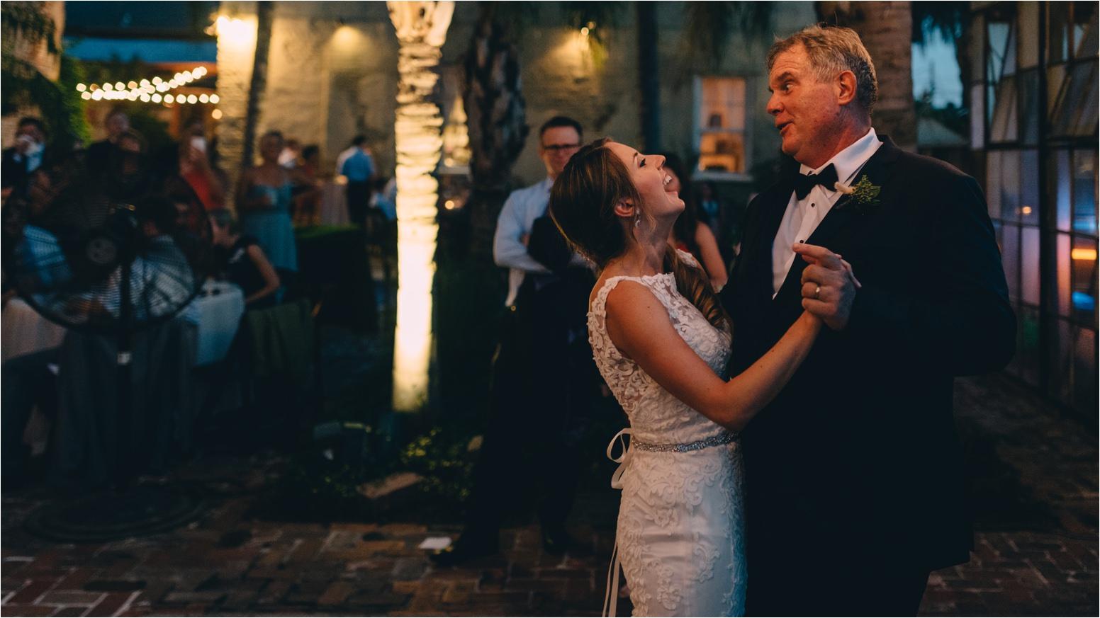 New Orleans Wedding68