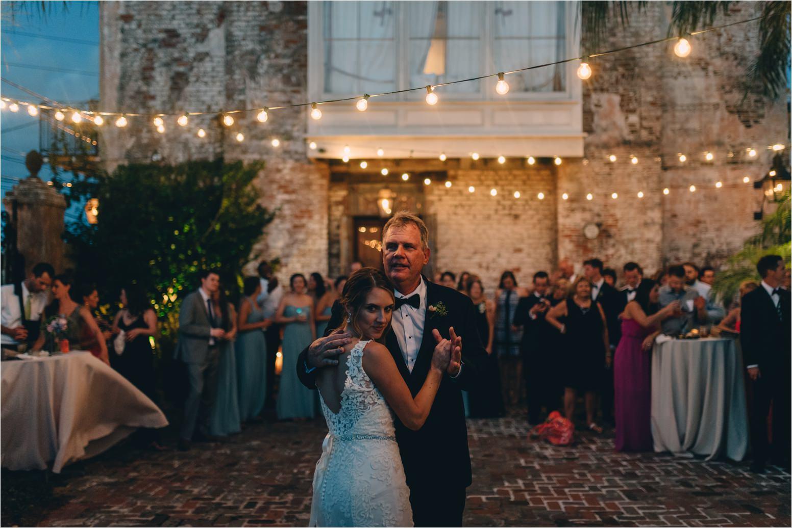 New Orleans Wedding69