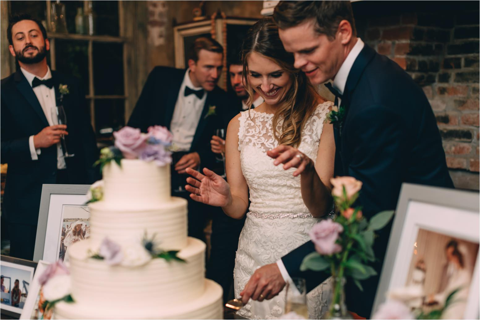 New Orleans Wedding71