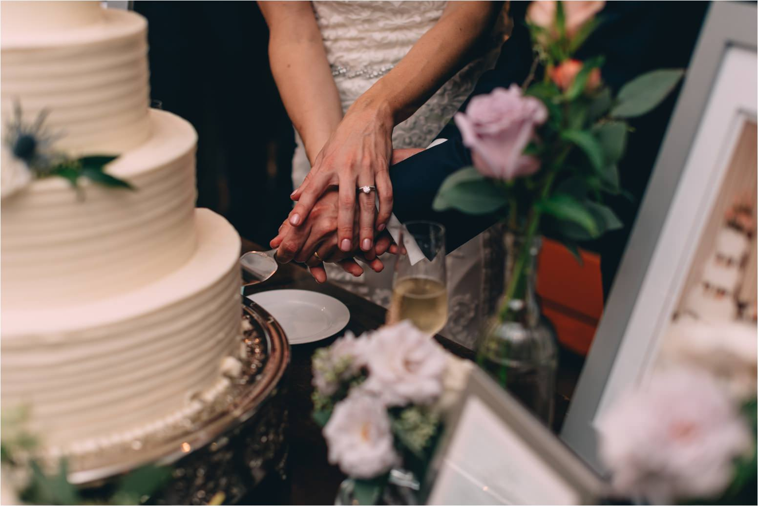 New Orleans Wedding72