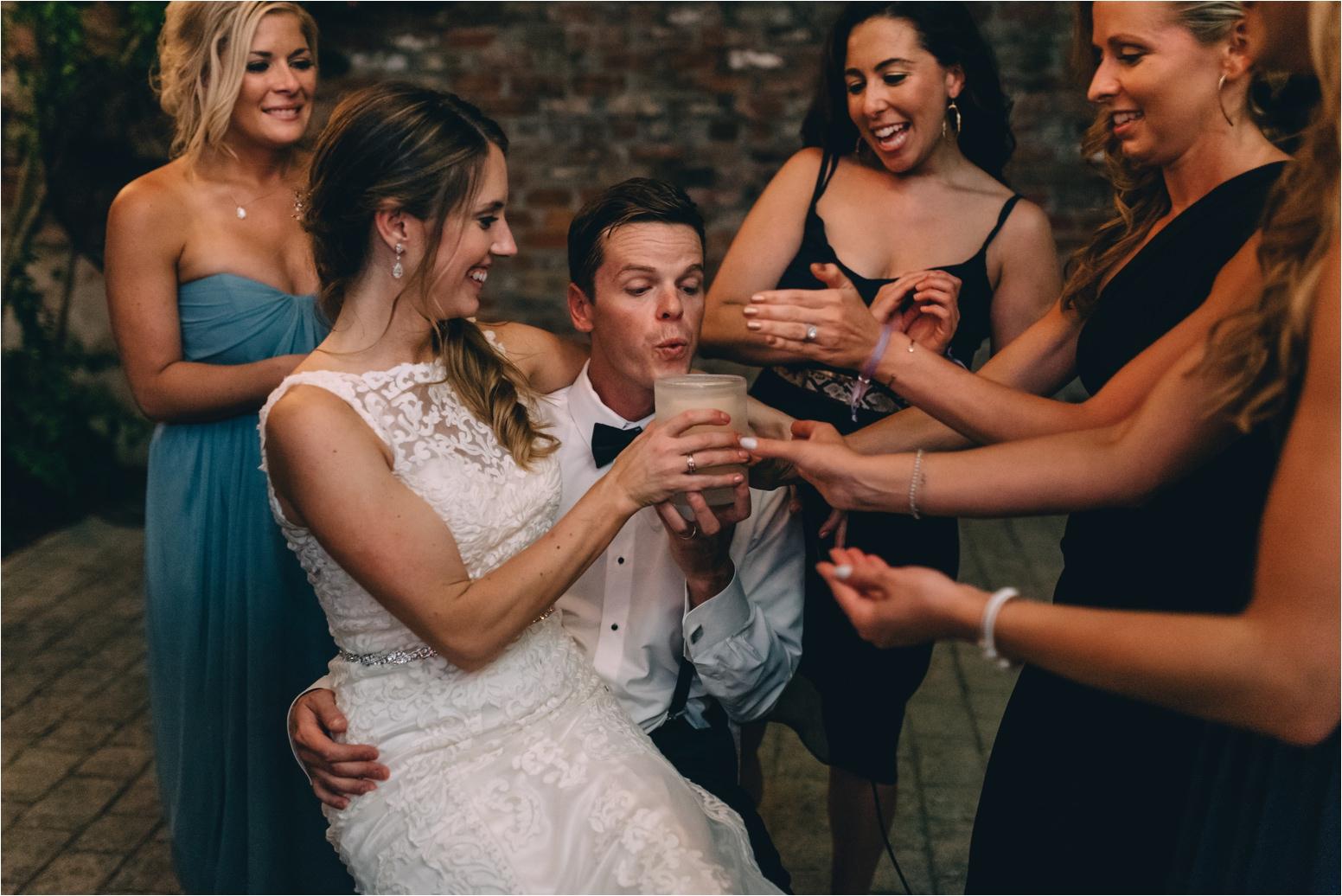 New Orleans Wedding75