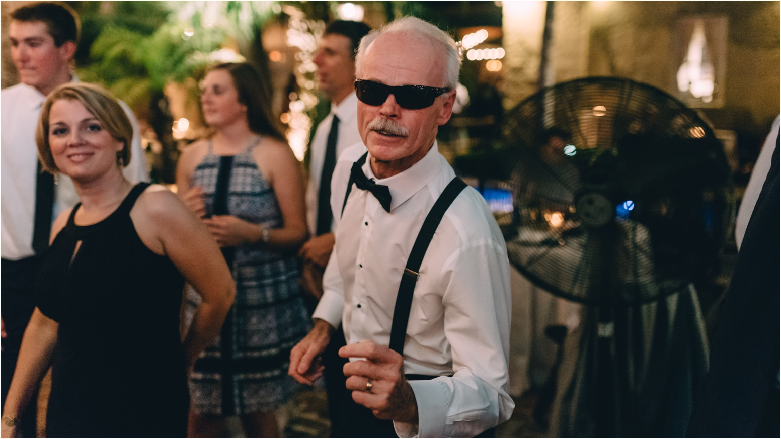 New Orleans Wedding76