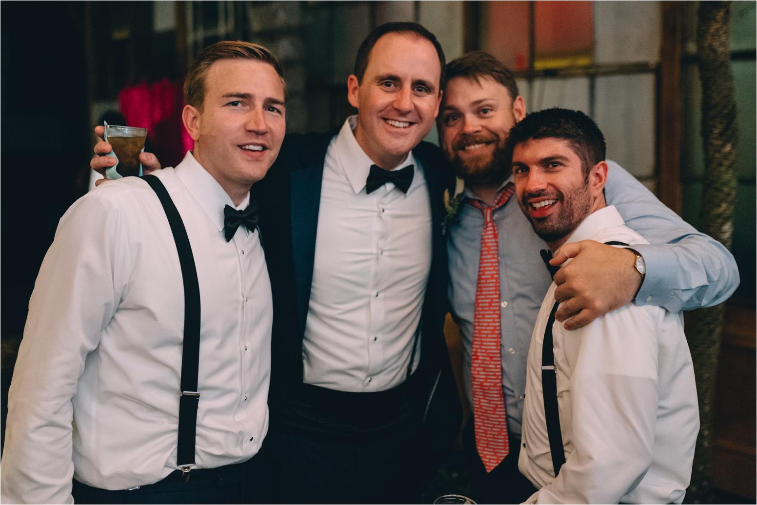 New Orleans Wedding77
