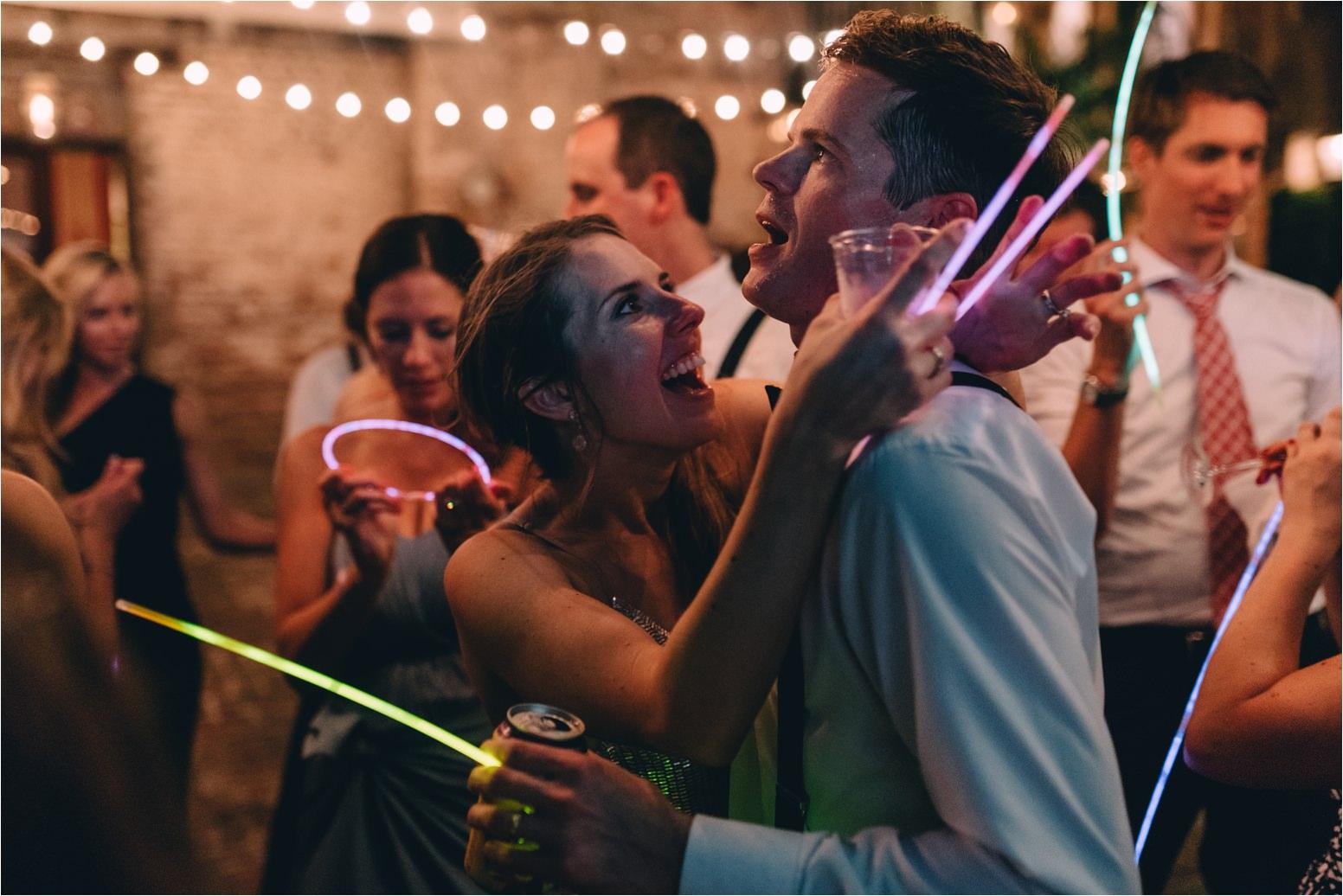 New Orleans Wedding79