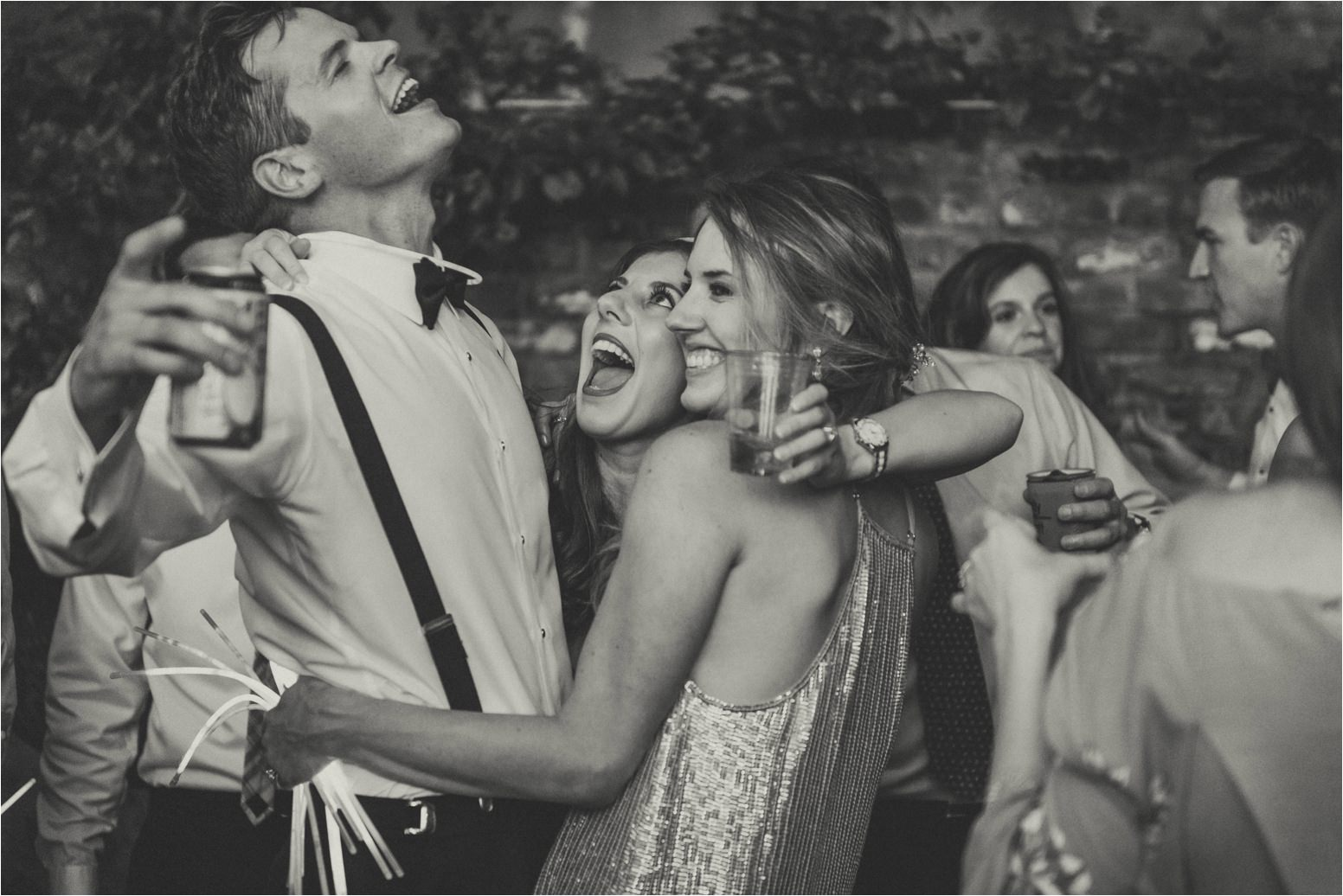 New Orleans Wedding81